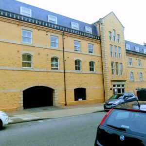Robson Direct Builders Ltd Photo 1