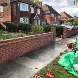 Robson Direct Builders Ltd Photo 2
