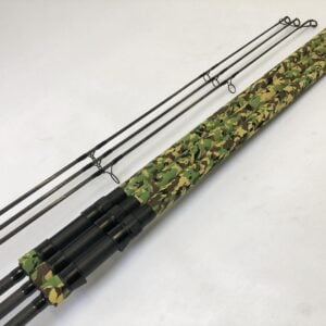 Cotswold Rods Ltd