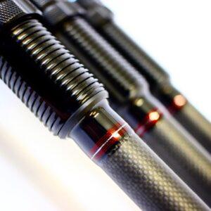 Cotswold Rods Ltd Photo 3