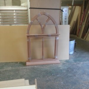 P B H Joinery Specialist Photo 16