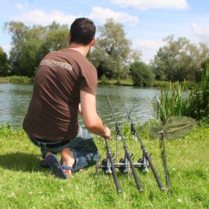 Cotswold Rods Ltd Photo 2