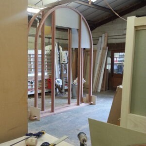 P B H Joinery Specialist Photo 8