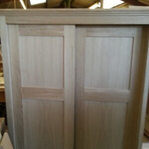 P B H Joinery Specialist Photo 4