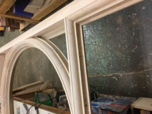 P B H Joinery Specialist Photo 17