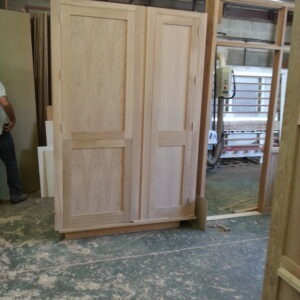 P B H Joinery Specialist Photo 10