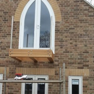 P B H Joinery Specialist Photo 11