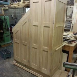 P B H Joinery Specialist Photo 9