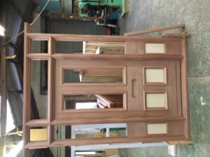 P B H Joinery Specialist Photo 21