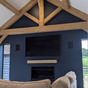 Purdie Painting and Decorating