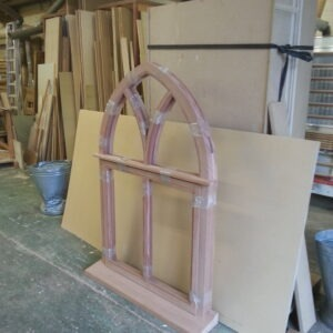 P B H Joinery Specialist Photo 12
