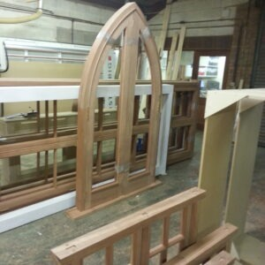 P B H Joinery Specialist Photo 14