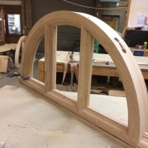 P B H Joinery Specialist Photo 3