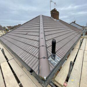 R Gray Roofing Ltd Photo 2