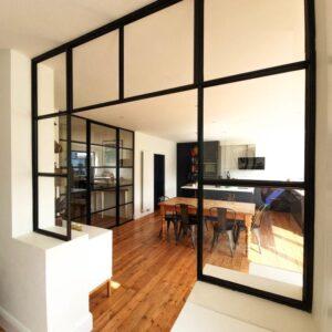 Wooden Luxury Ltd Photo 2
