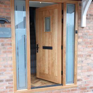 Wooden Luxury Ltd Photo 6