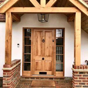 Wooden Luxury Ltd