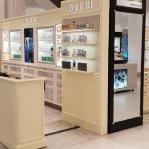Artisan Retail Display Limited Photo 3