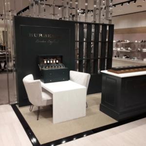 Artisan Retail Display Limited